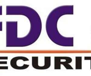 Fdc31-securite alarme