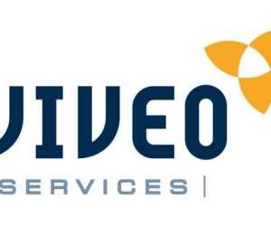 Vivéo services