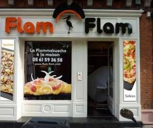 Flam flam