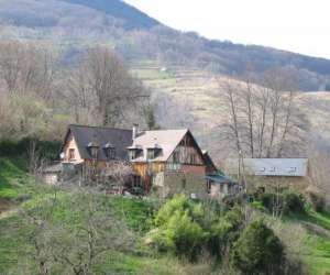 Pyrenees-anes