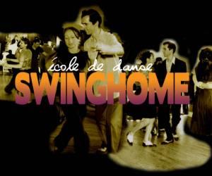 Swinghome