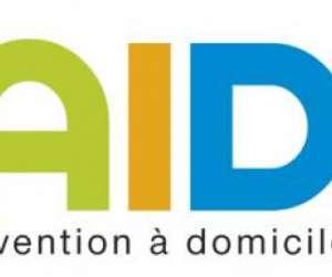 Aid81
