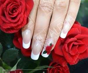 Alexia styliste ongles