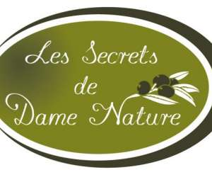 Les secrets de dame nature