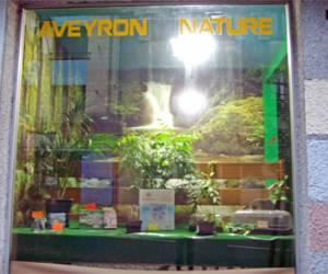 Aveyron nature