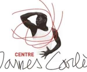 Centre james carlès