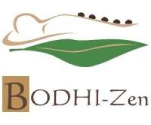 Bodhi-zen