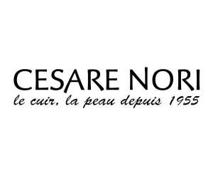 Boutique cesare nori
