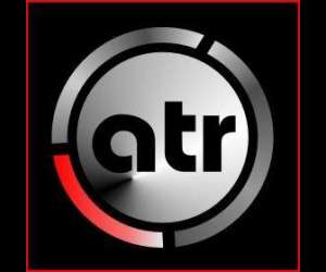 Airsoft jeu de role