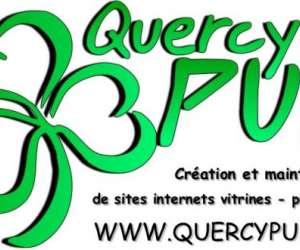 Quercypub cahors