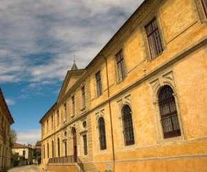 Abbaye-ecole de soreze-musée dom robert