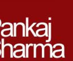 Pankaj boutique indienne