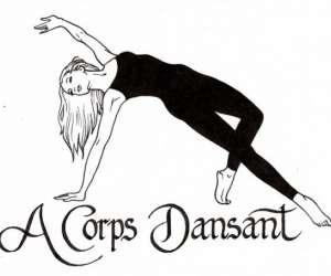 Association a corps dansant