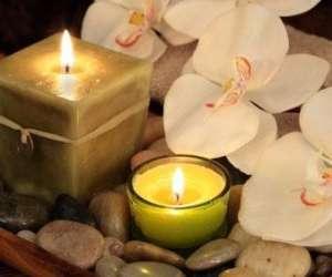 Massages bien-etre