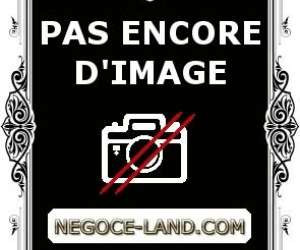 Negoce-land.com