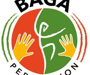 Association baga percussion