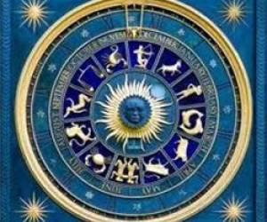 Ghislaine   paggi  - astrologue conseil