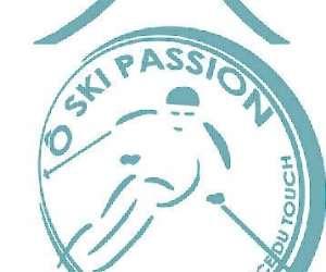 O ski passion