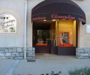 Institut clementine