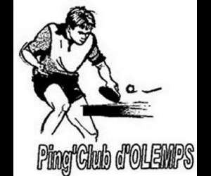 Ping club olemps