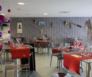 Restaurant quai 25