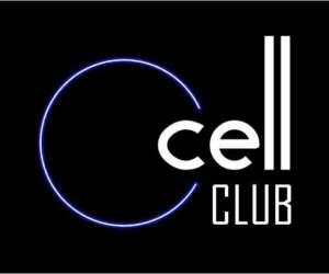 Cell club