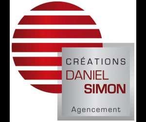 Creations daniel simon