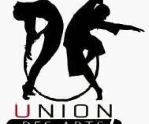 Union des arts