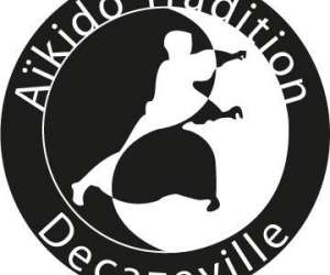 Aikido tradition decazeville