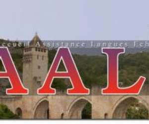 Aalec