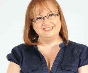 Sandrine maël - coach développement personnel
