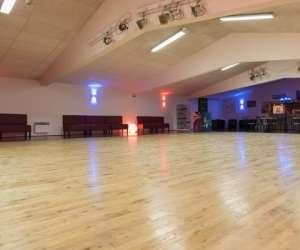 Le 144 dance avenue