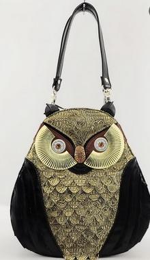 regarder 0ad3d 39f6b Sac original - creation sacs à main originaux à Peguilhan ...