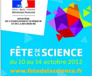 Association science en tarn