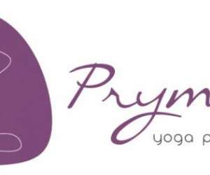 Association prymer-yoga