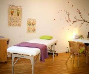 Hypnose,traitement allergies, reiki, réflexologie