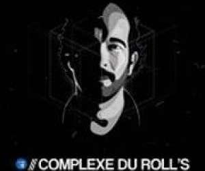 Complexe du roll's