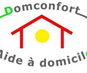 Domconfort