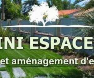 Bianchini espaces verts