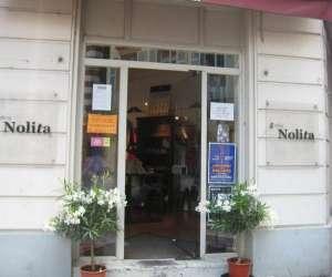 Gallery nolita ny