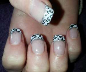 L ongles