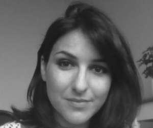 Claire cornu  sophrologue-coach