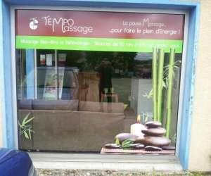 Tempo massage