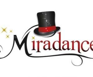 Miradance - amicale miramontoise