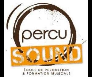 Percusound