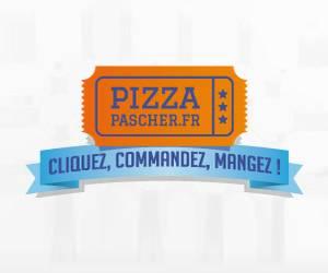 Pizzapascher.fr