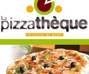 Pizzathèque