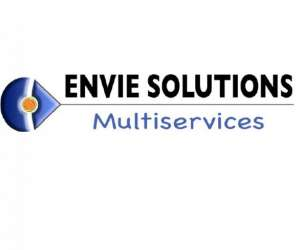 Envie solutions toulouse