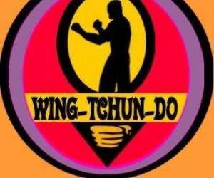 Wingtchundo plaisançois