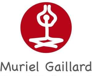 Muriel gaillard yoga & vedic chant